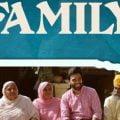 Family Lyrics by Deep Chahal