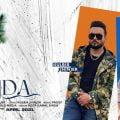 Sajda Lyrics by Kulbir Jhinjer